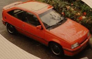 auto03