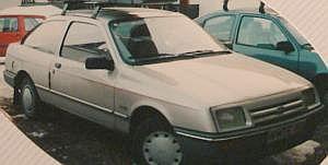 auto07