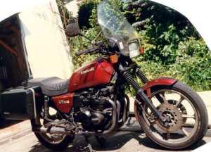 bike04