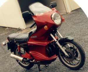 bike07