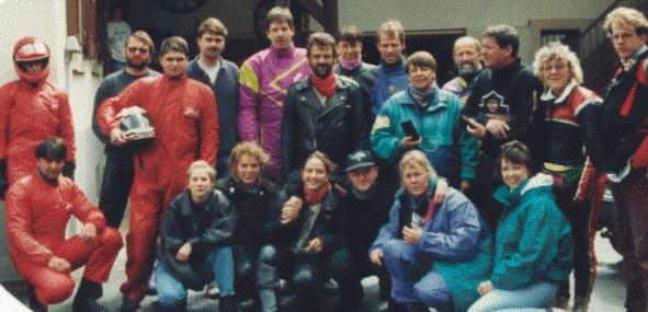 touralex1994