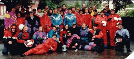 touralex1995