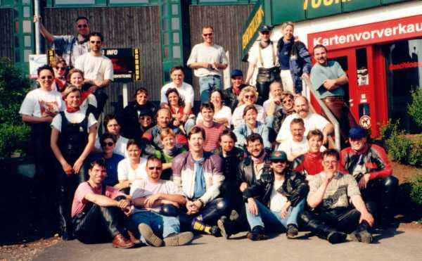 touralex1996