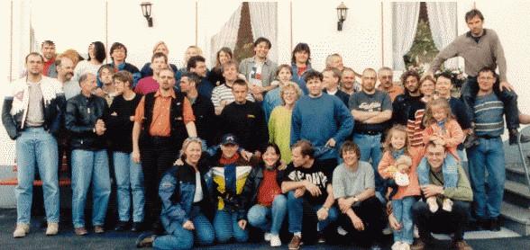 touralex1997