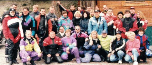 touralex1998