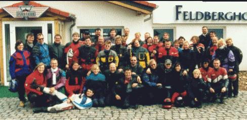 touralex1999