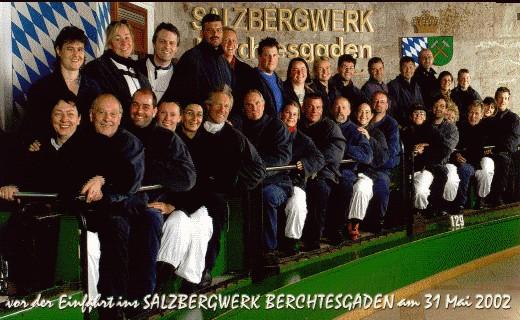touralex2002a