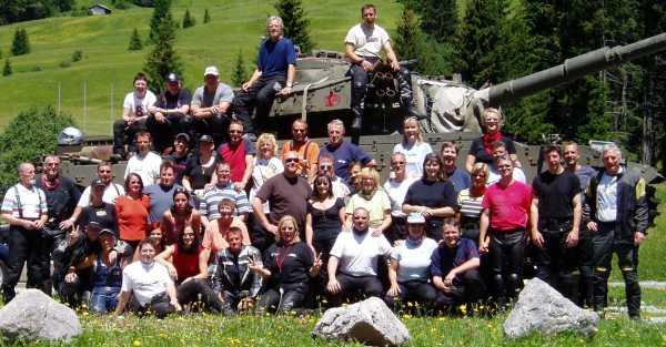 touralex2003