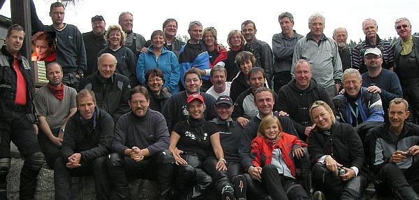 touralex2008