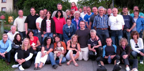 touralex2009