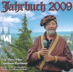 abi-jahrbuch-2009-1