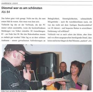 abi-jahrbuch-2009-2