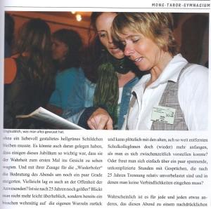 abi-jahrbuch-2009-3