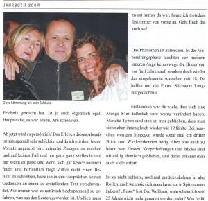 abi-jahrbuch-2009-4