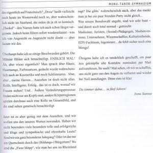 abi-jahrbuch-2009-5
